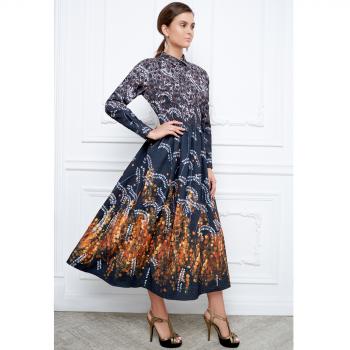 Отзывы о платьях фаберлик ахмадулина